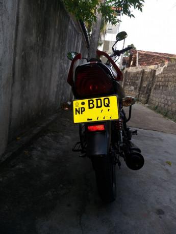 hero-splendor-i-smart-140cc-bike-for-sale-big-3