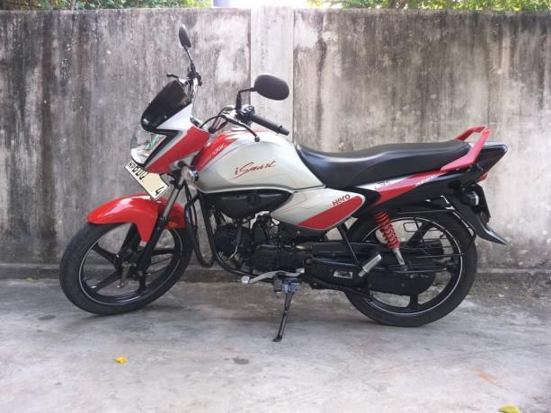 hero-splendor-i-smart-140cc-bike-for-sale-big-0