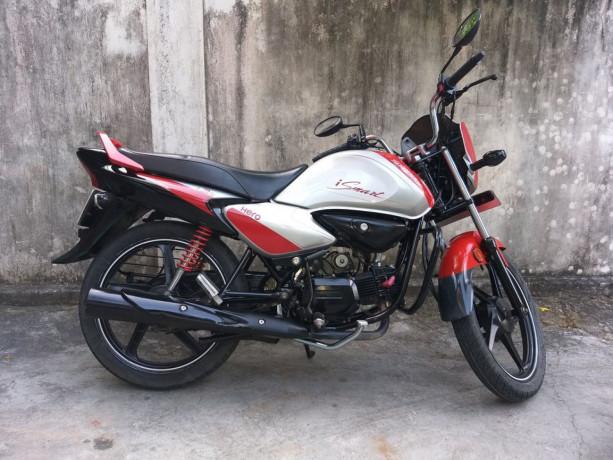hero-splendor-i-smart-140cc-bike-for-sale-big-2