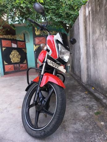 hero-splendor-i-smart-140cc-bike-for-sale-big-4