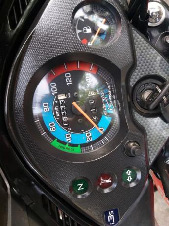 hero-splendor-i-smart-140cc-bike-for-sale-big-1