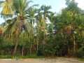 house-for-sale-in-jaffna-puttur-small-1