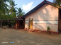 house-for-sale-in-jaffna-puttur-small-0
