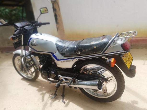 motorcycle-sale-big-1