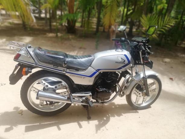 motorcycle-sale-big-2