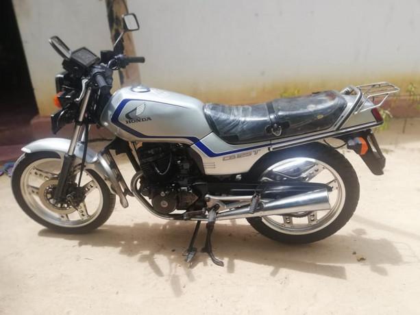motorcycle-sale-big-0