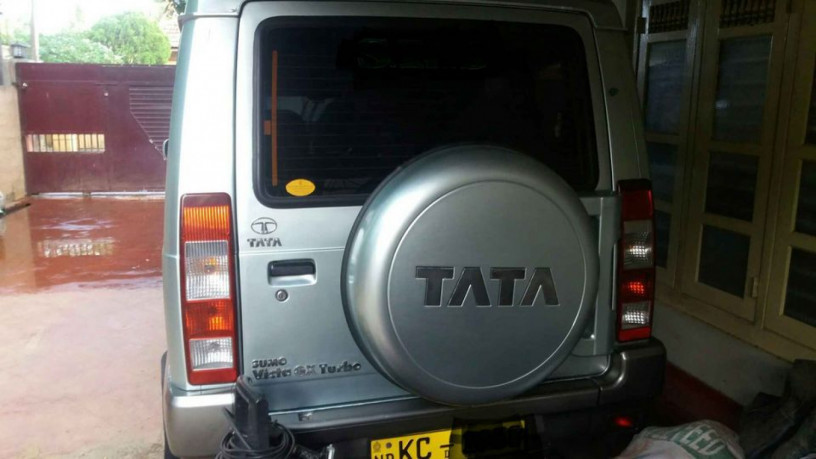 tata-sumo-for-sale-in-jaffna-big-1