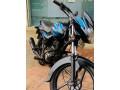bajaj-discover-dts-si-for-sale-in-jaffna-small-2