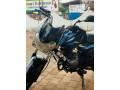 bajaj-discover-dts-si-for-sale-in-jaffna-small-1