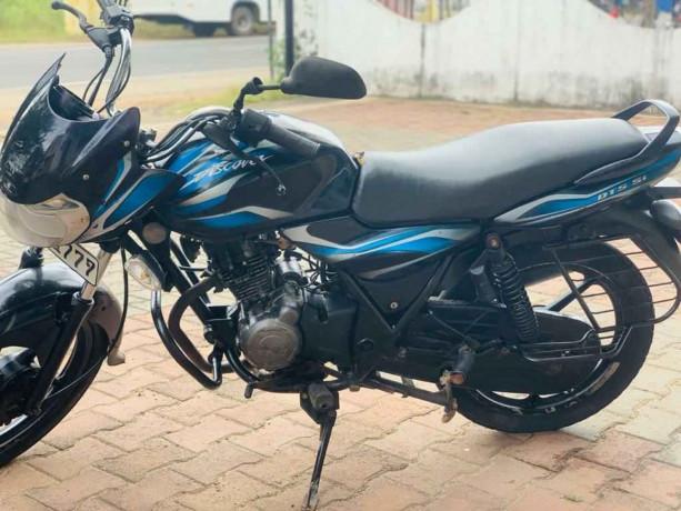bajaj-discover-dts-si-for-sale-in-jaffna-big-0