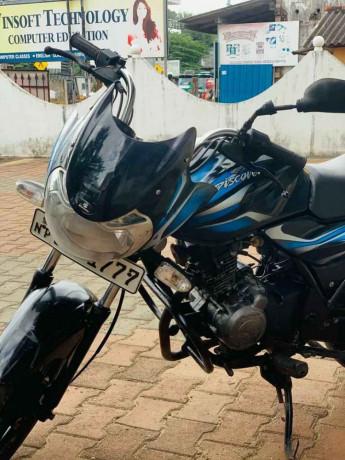 bajaj-discover-dts-si-for-sale-in-jaffna-big-1