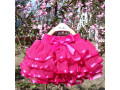 baby-frock-for-stitched-for-same-styles-small-0