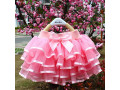 baby-frock-for-stitched-for-same-styles-small-1