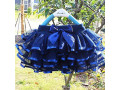 baby-frock-for-stitched-for-same-styles-small-4