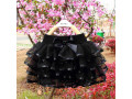 baby-frock-for-stitched-for-same-styles-small-2