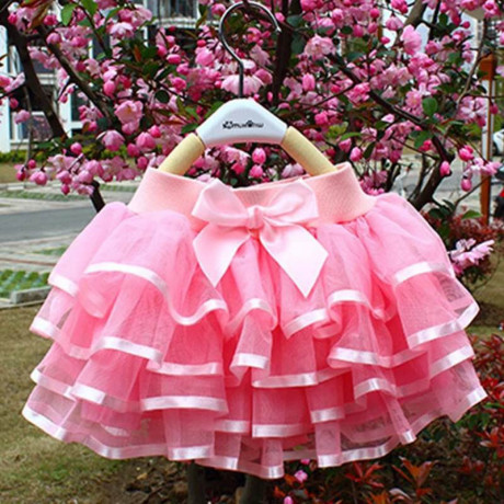 baby-frock-for-stitched-for-same-styles-big-1