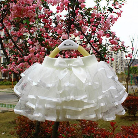 baby-frock-for-stitched-for-same-styles-big-3
