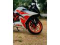 ktm-rc-200-bike-sale-in-jaffna-small-3