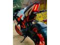ktm-rc-200-bike-sale-in-jaffna-small-2