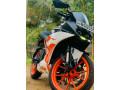 ktm-rc-200-bike-sale-in-jaffna-small-4
