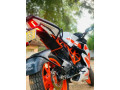 ktm-rc-200-bike-sale-in-jaffna-small-1