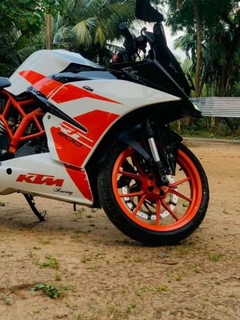 ktm-rc-200-bike-sale-in-jaffna-big-3