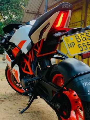 ktm-rc-200-bike-sale-in-jaffna-big-2