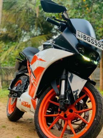 ktm-rc-200-bike-sale-in-jaffna-big-4