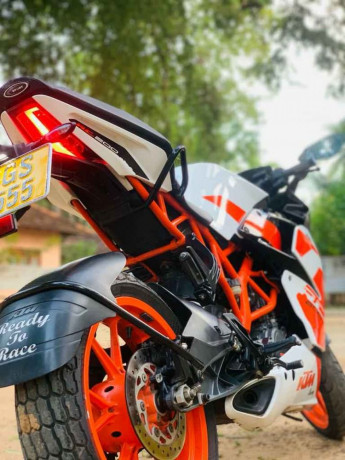 ktm-rc-200-bike-sale-in-jaffna-big-1