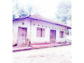house-for-sale-in-jaffna-earlalai-small-0