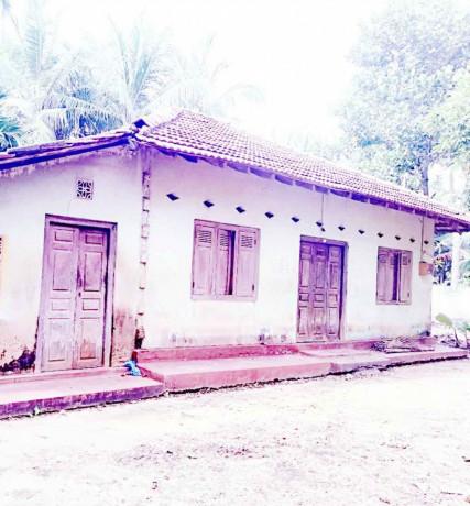 house-for-sale-in-jaffna-earlalai-big-0