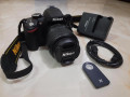 nikon-d3200-for-sale-small-0