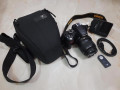 nikon-d3200-for-sale-small-2