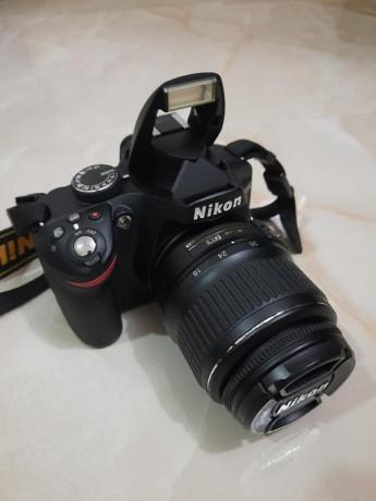 nikon-d3200-for-sale-big-1