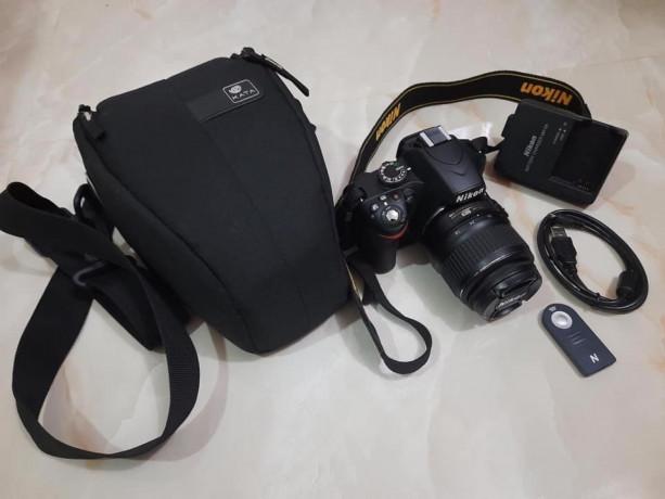 nikon-d3200-for-sale-big-2