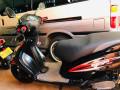 tvs-wego-for-sale-in-jaffna-small-0