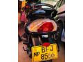 tvs-wego-for-sale-in-jaffna-small-4