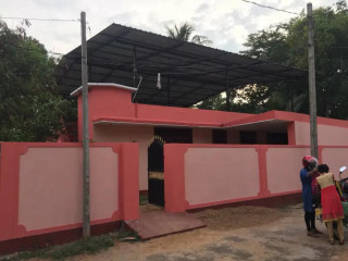 House for sale in jaffna