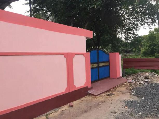 house-for-sale-in-jaffna-big-2