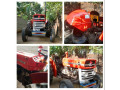 mf-135-dl-england-tractor-for-sale-small-0