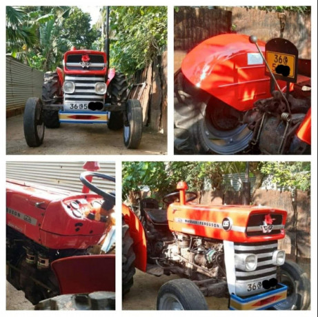 mf-135-dl-england-tractor-for-sale-big-0