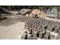 concerete-blocks-for-sale-in-jaffna-small-0