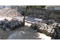 concerete-blocks-for-sale-in-jaffna-small-3