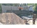 concerete-blocks-for-sale-in-jaffna-small-2