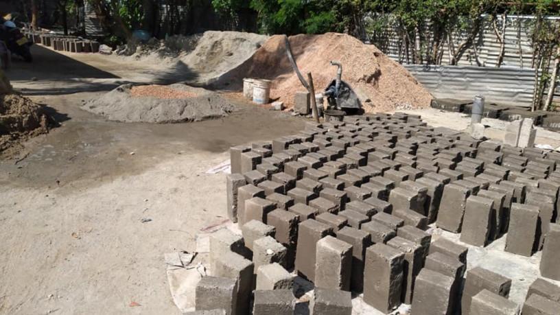 concerete-blocks-for-sale-in-jaffna-big-0