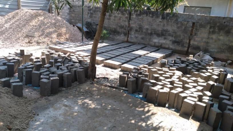 concerete-blocks-for-sale-in-jaffna-big-3