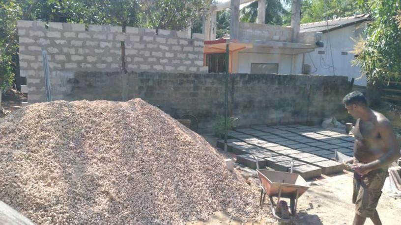 concerete-blocks-for-sale-in-jaffna-big-2