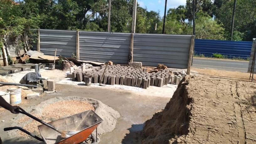 concerete-blocks-for-sale-in-jaffna-big-1