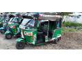 three-wheeler-for-sale-small-1