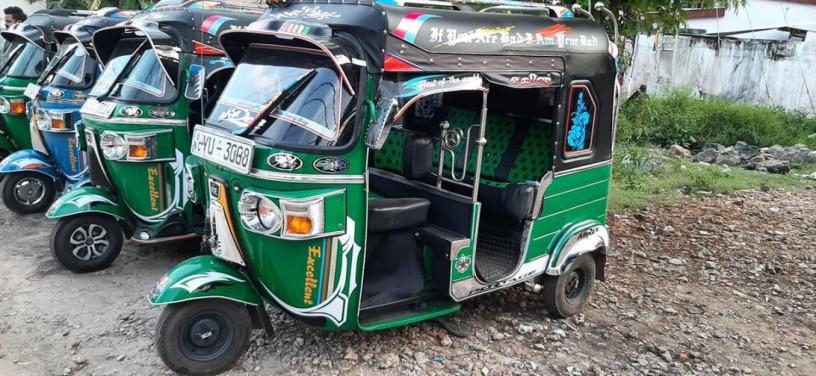three-wheeler-for-sale-big-1